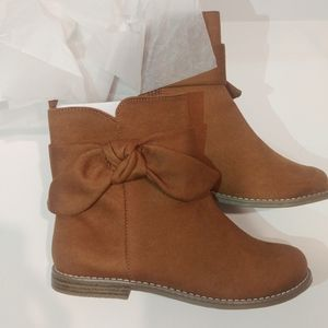 🌸GAP Girls Ankle Boots🌸